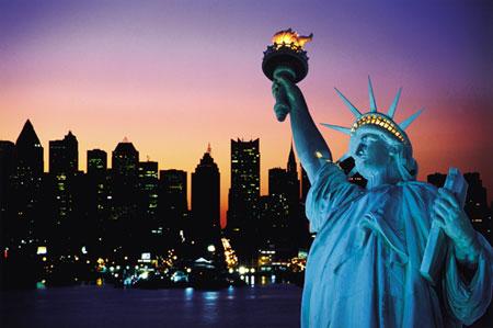 Lady Liberty-10