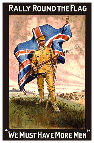 world war 1 propaganda posters russian. World+war+1+propaganda+
