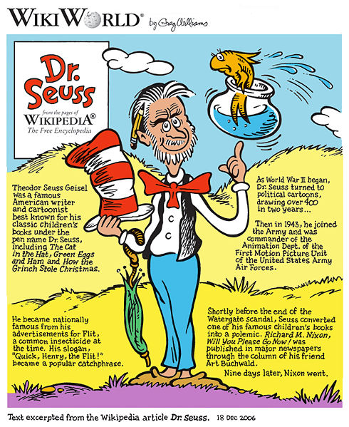 Mulberry Street Seuss. Theodore Seuss Geisel was born